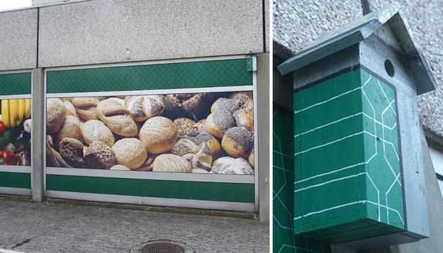 I-make-camouflage-birdhouses-to-keep-the-city-birds-out-of-sight-5a7424389e184__880 I Make Camouflage Birdhouses To Keep The City Birds Out Of Sight Art Design Random