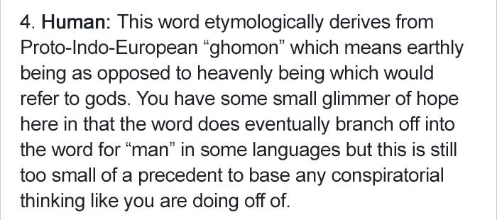 create-patriarchal-language-linguistic (7)