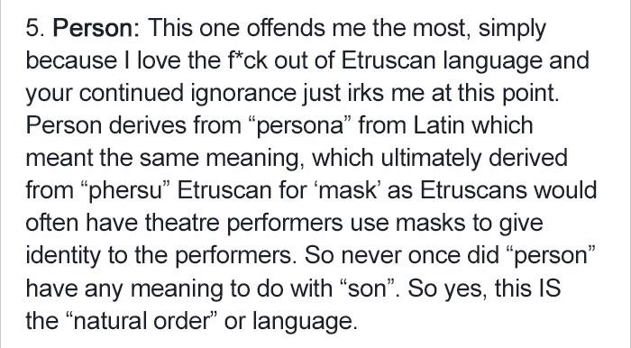 create-patriarchal-language-linguistic (8)