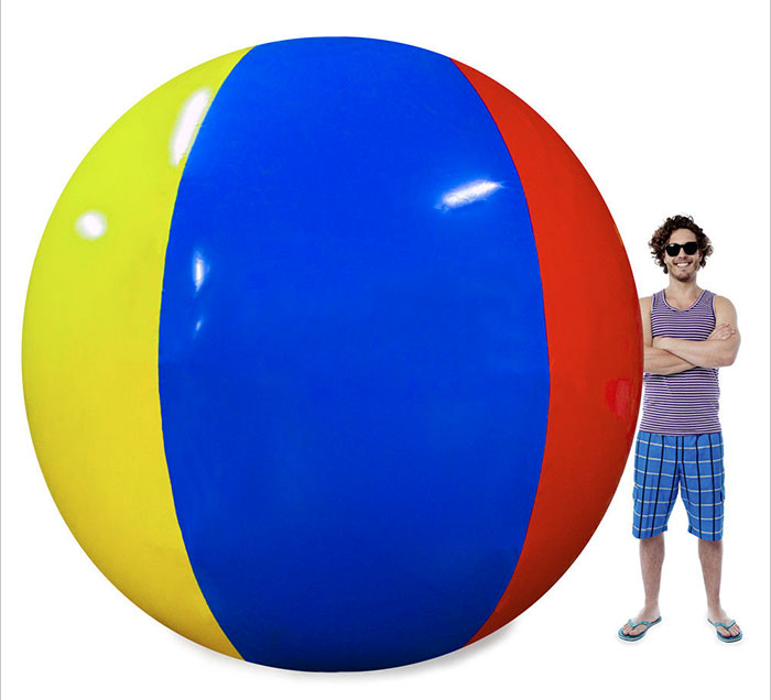 funny-beach-ball-amazon-review-reid-hamlin-18