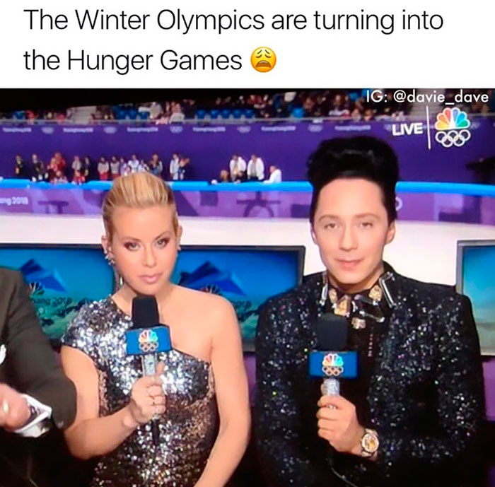 Funny-Winter-Olympics-Posts