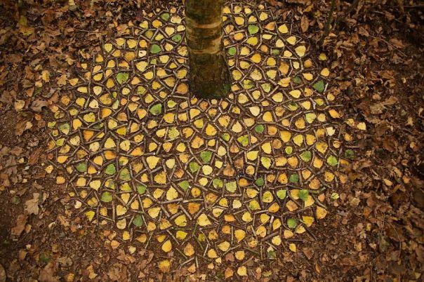 James-Brunt-Materiales-Naturales-Tierra-Arte-Inglaterra