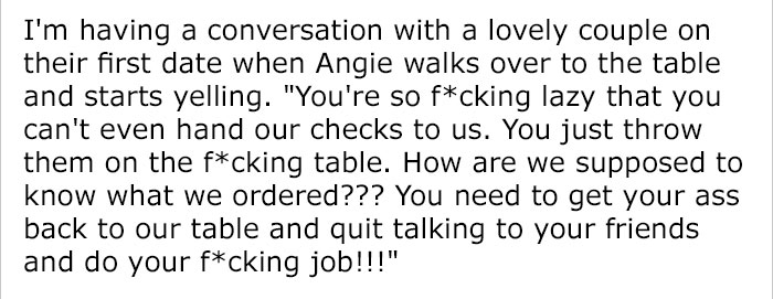 valentines-day-waitress-rude-customer-couple-story-5
