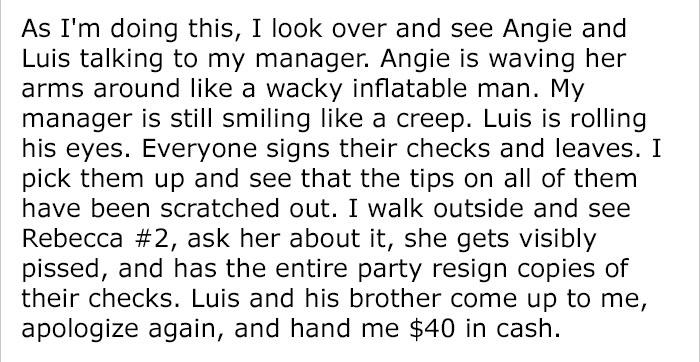 valentines-day-waitress-rude-customer-couple-story-7
