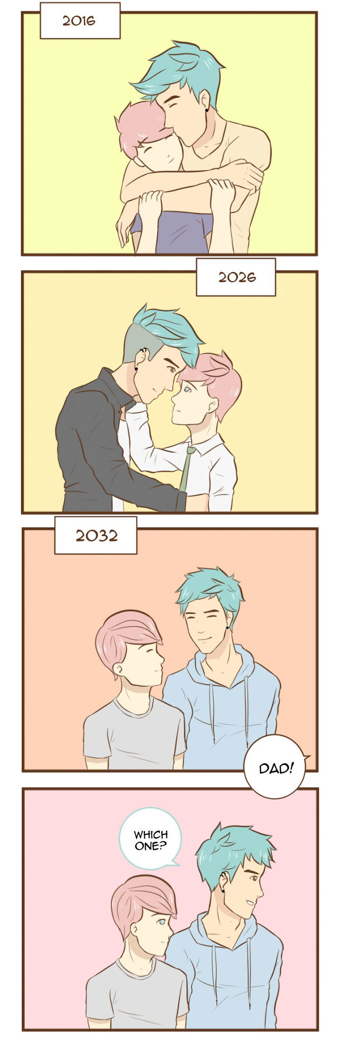 Gay-Couple-Comics-Small-World-Wonsun-Jin