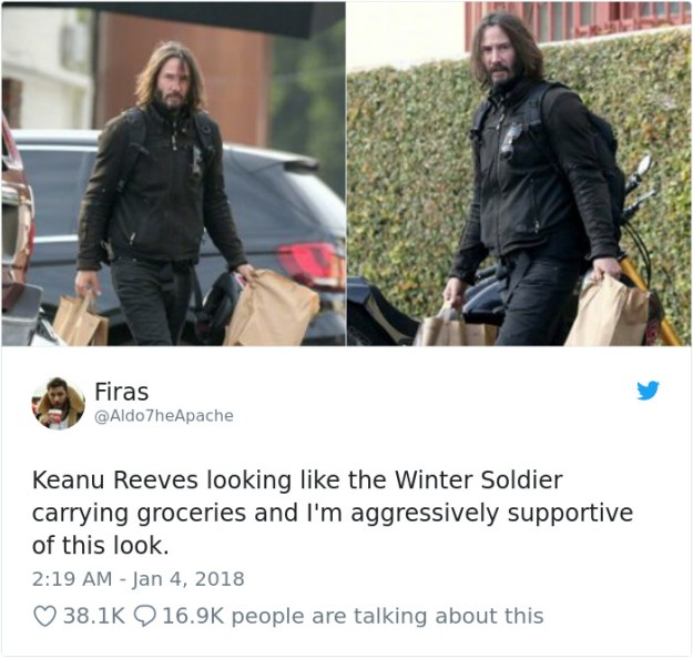 948740681031471105-png__700 The Internet Can't Stop Laughing At Keanu Reeves Doing Things (26 Pics) Design Random