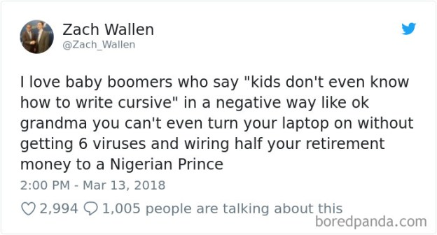 973559400643391490-1-png__700 25+ Times Millennials Got So Tired Of Baby-Boomers They Just Had To Clapback Design Random