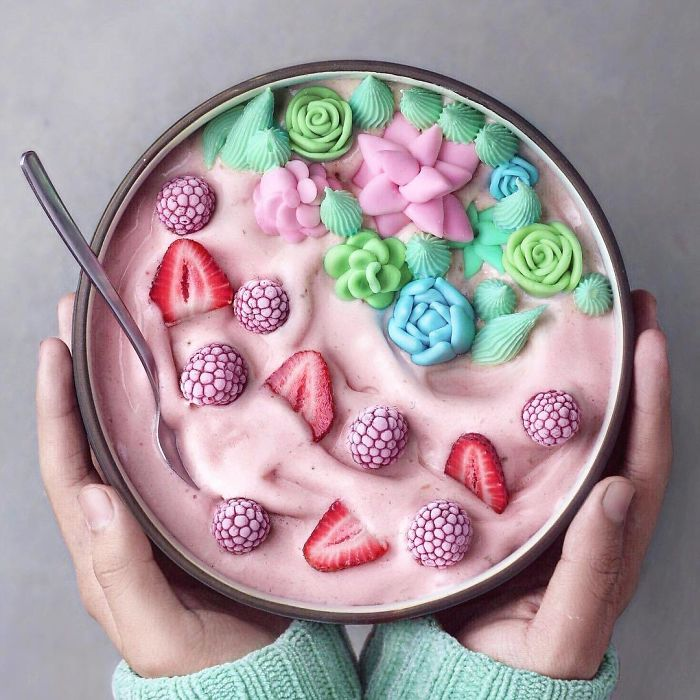 Vegan-Colorful-Food-Arrangements-Jose-Naturallyjo