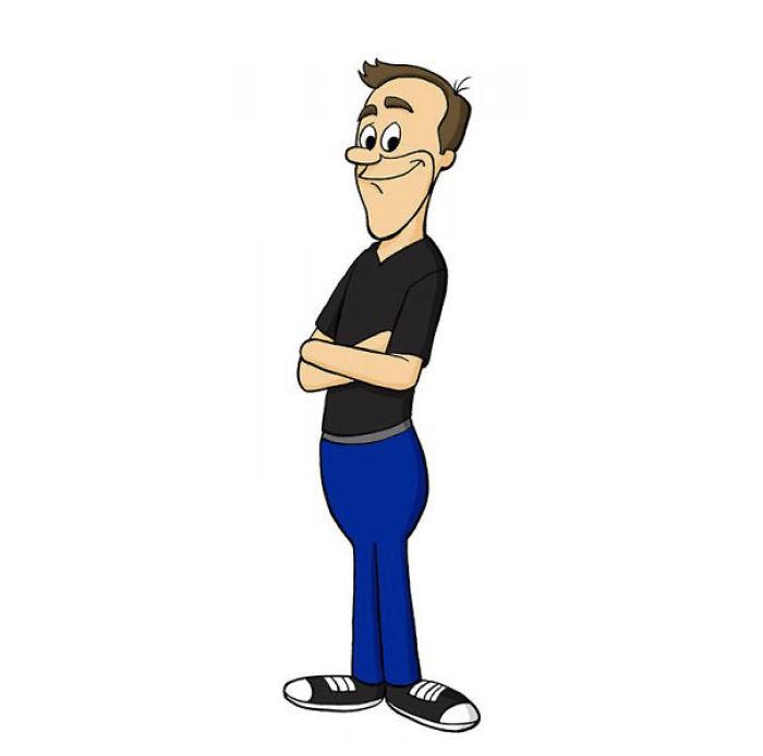 Hanna-Barbera (The Jetsons)