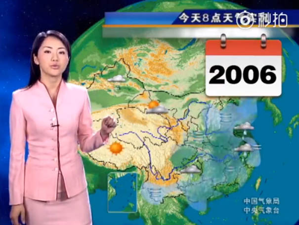 chinese-tv-presenter-doesnt-age-looks-young-yang-dan-_0006_2006