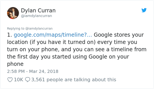 facebook-google-data-know-about-you-dylan-curran (2)