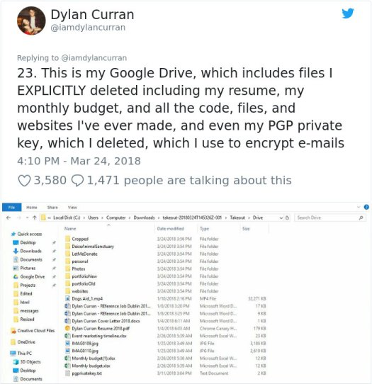 facebook-google-data-know-about-you-dylan-curran-20