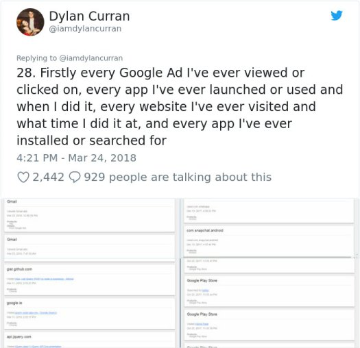 facebook-google-data-know-about-you-dylan-curran-25