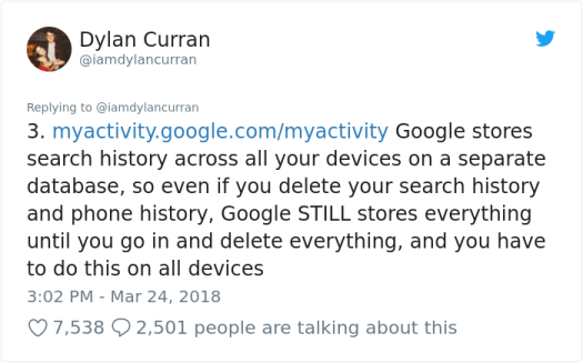 facebook-google-data-know-about-you-dylan-curran (4)