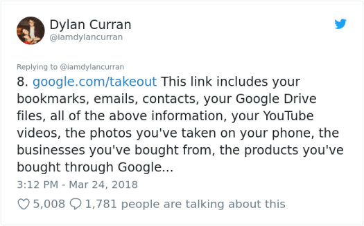 facebook-google-data-know-about-you-dylan-curran (9)