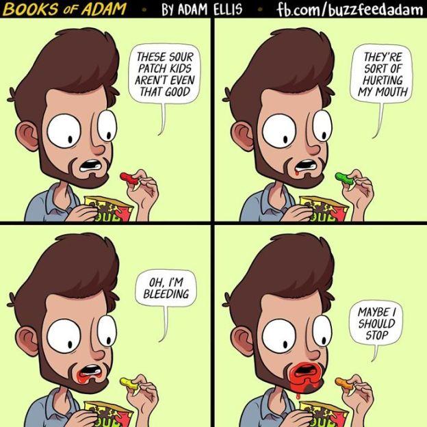 funny-comics-adam-ellis-127-5abddc5db84bb__700 Comic Artist Adam Ellis Has Quit Buzzfeed, And Here Are 20+ Of His Funniest Comics Design Random