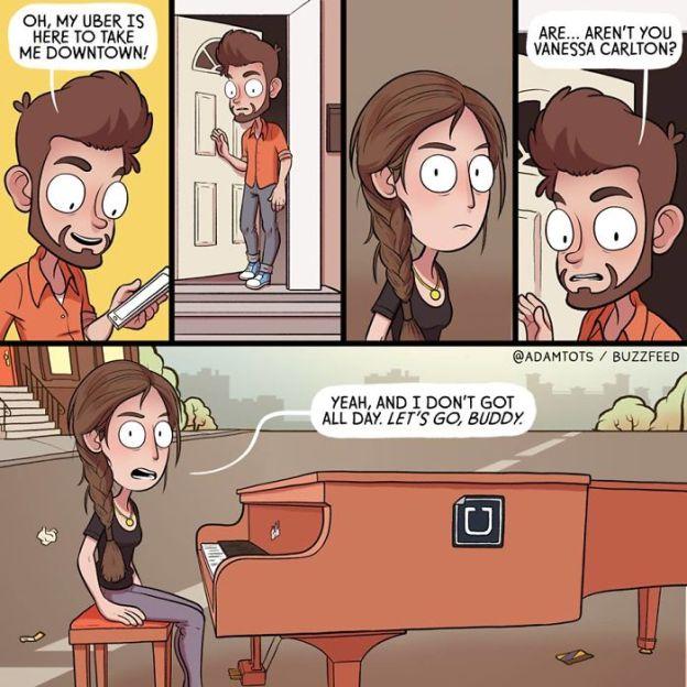 funny-comics-adam-ellis-166-5abddcc8d6a55__700 Comic Artist Adam Ellis Has Quit Buzzfeed, And Here Are 20+ Of His Funniest Comics Design Random