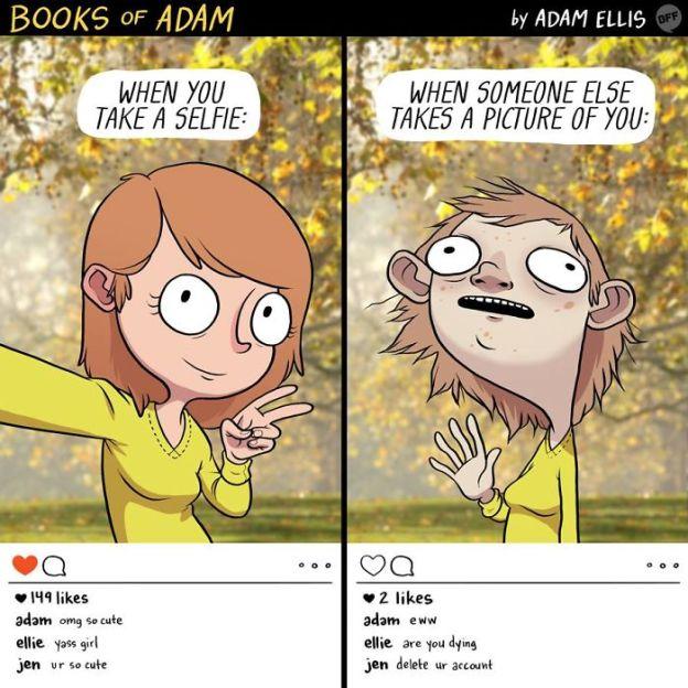 funny-comics-adam-ellis-91-5abddc04b67a5__700 Comic Artist Adam Ellis Has Quit Buzzfeed, And Here Are 20+ Of His Funniest Comics Design Random