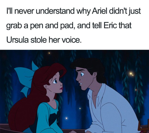 funny-disney-memes-10-5aba59c985d48__700 20+ Of The Funniest Disney Jokes Ever Design Random