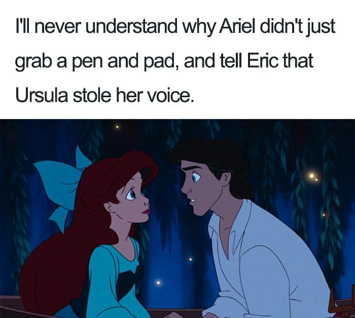 funny-disney-memes-10-5aba59c985d48__700 20+ Of The Funniest Disney Jokes Ever Design Random