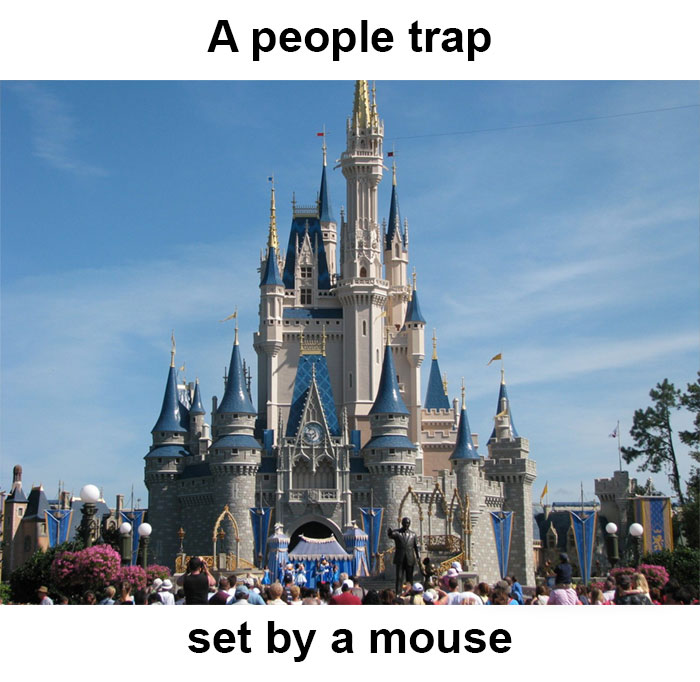 funny-disney-memes-11-5aba5a5e4dff9__700 20+ Of The Funniest Disney Jokes Ever Design Random