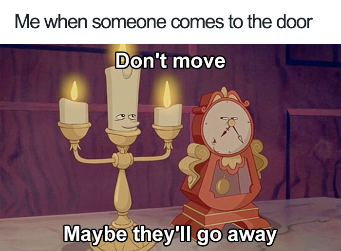 funny-disney-memes-17-5abccf40c11f2__700 20+ Of The Funniest Disney Jokes Ever Design Random
