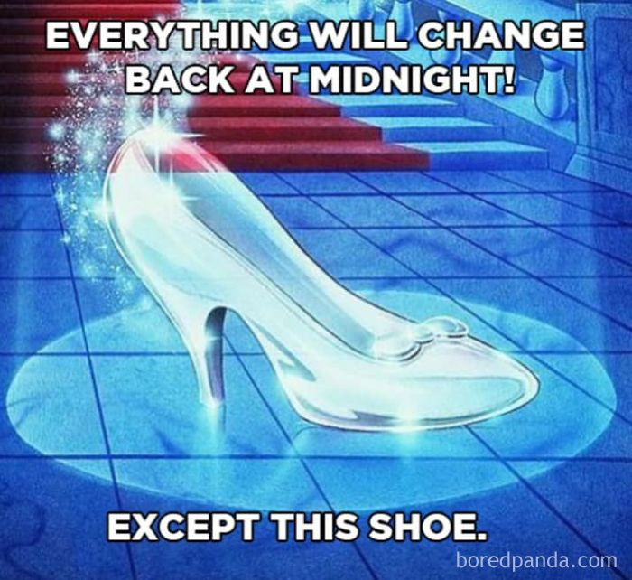funny-disney-memes-18-5aafad6b52261__700 20+ Of The Funniest Disney Jokes Ever Design Random