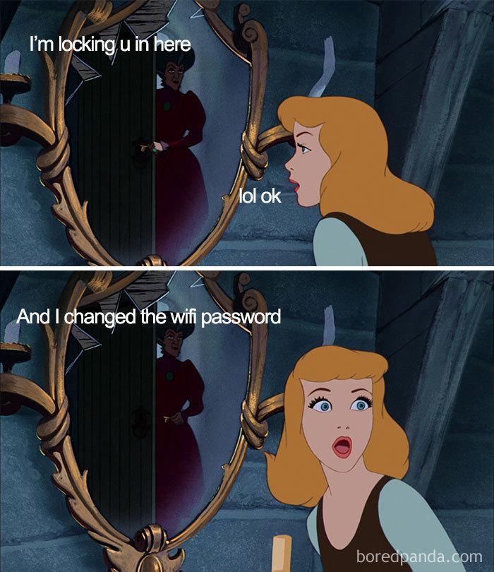 funny-disney-memes-2-5ab905a5a1545__700 20+ Of The Funniest Disney Jokes Ever Design Random