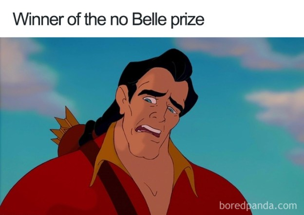 funny-disney-memes-20-5aba396e3f757__700 20+ Of The Funniest Disney Jokes Ever Design Random