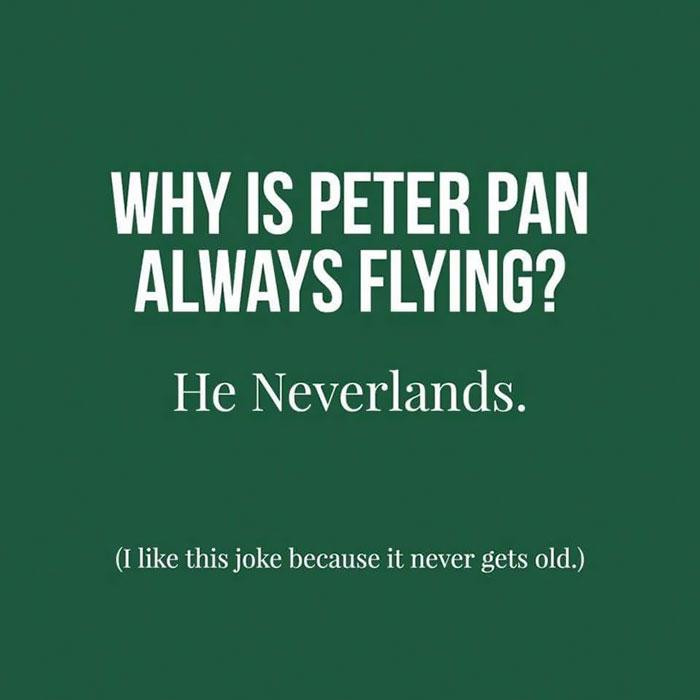 funny-disney-memes-24-5aba49406c8c8__700 20+ Of The Funniest Disney Jokes Ever Design Random