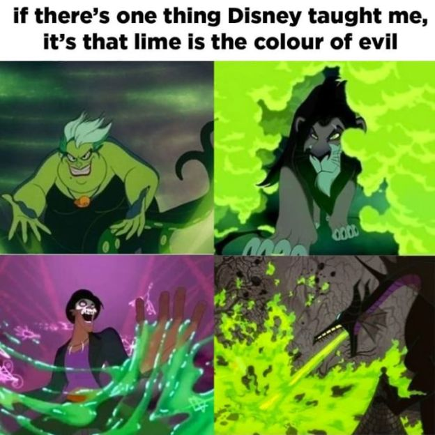 funny-disney-memes-54-5aafb417cc64a__700 20+ Of The Funniest Disney Jokes Ever Design Random