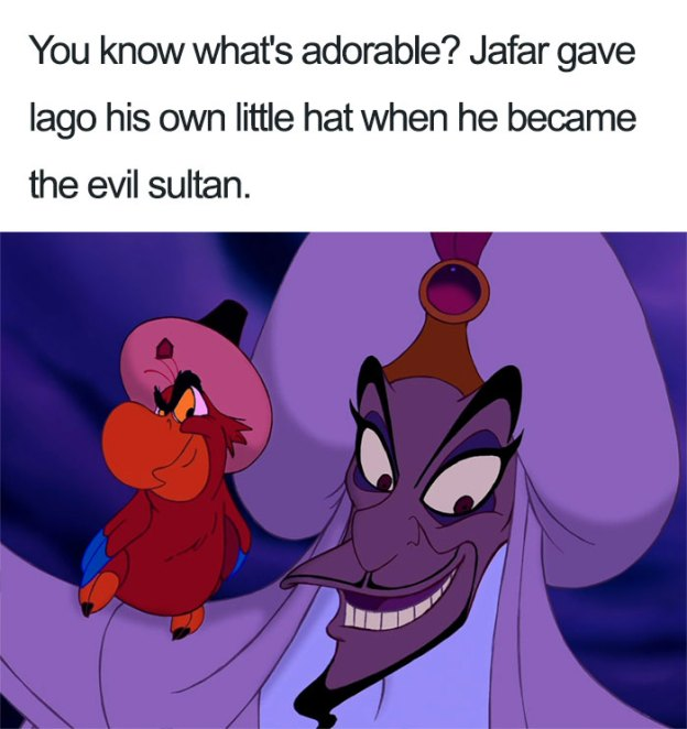 funny-disney-memes-7-5aba4f944f928__700 20+ Of The Funniest Disney Jokes Ever Design Random
