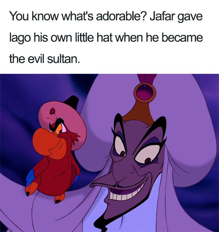 funny-disney-memes-7-5aba4f944f928__700 20+ Of The Funniest Disney Jokes Ever Design Random