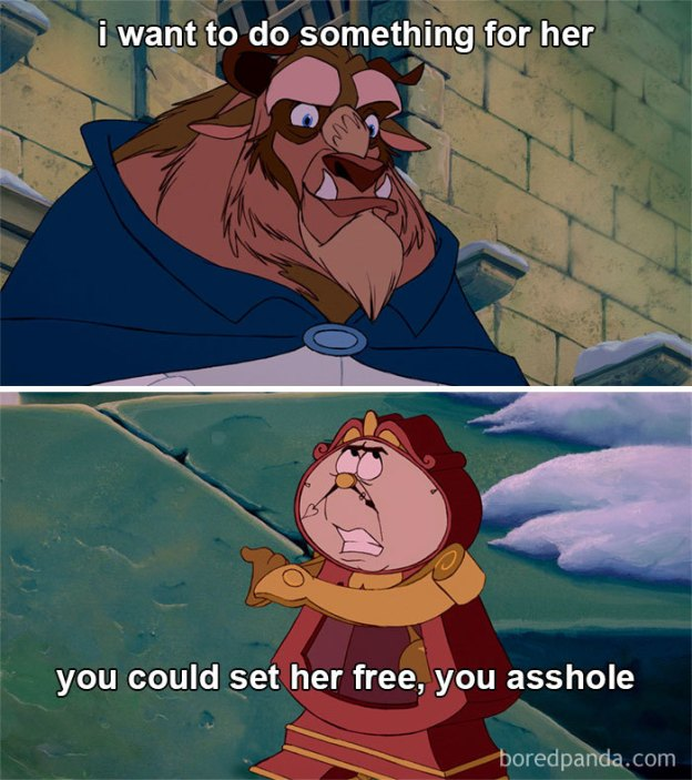 funny-disney-memes-9-5aba58d0a976f__700 20+ Of The Funniest Disney Jokes Ever Design Random
