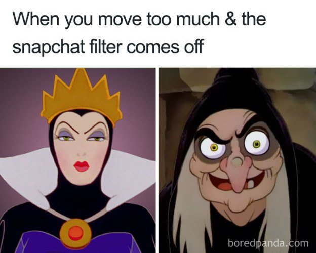 memes-9-5abb8115d3c25__700 20+ Of The Funniest Disney Jokes Ever Design Random