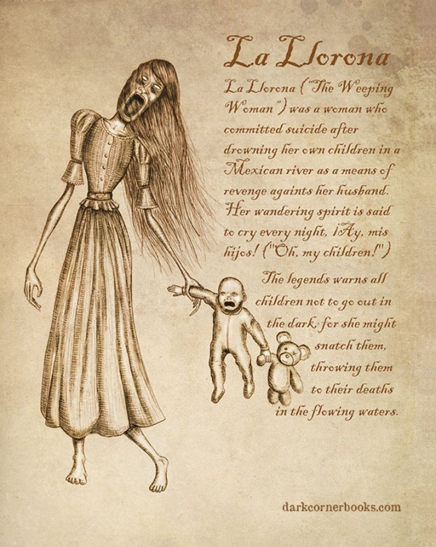 mythological-creatures-illustration-dark-corner-books-bruno-santos-7-5abdf2b674d88__700 Terrifying Unheard Mythological Creatures Will Send Chills Down Your Spine Design Random