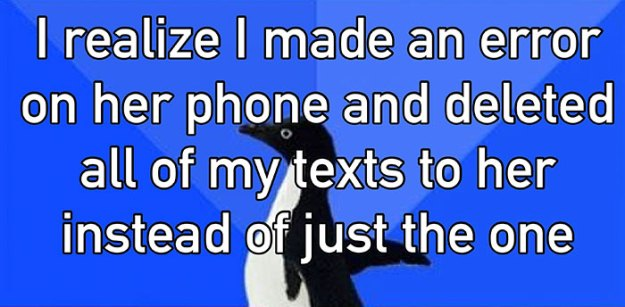 wrong-phone-text-mother-in-law-leoswife746-7-5abdfdd868db1__700 Instead Of Texting Her Husband, This Woman Sent The Message To Mother-In-Law, And Then The Panic Started Design Random