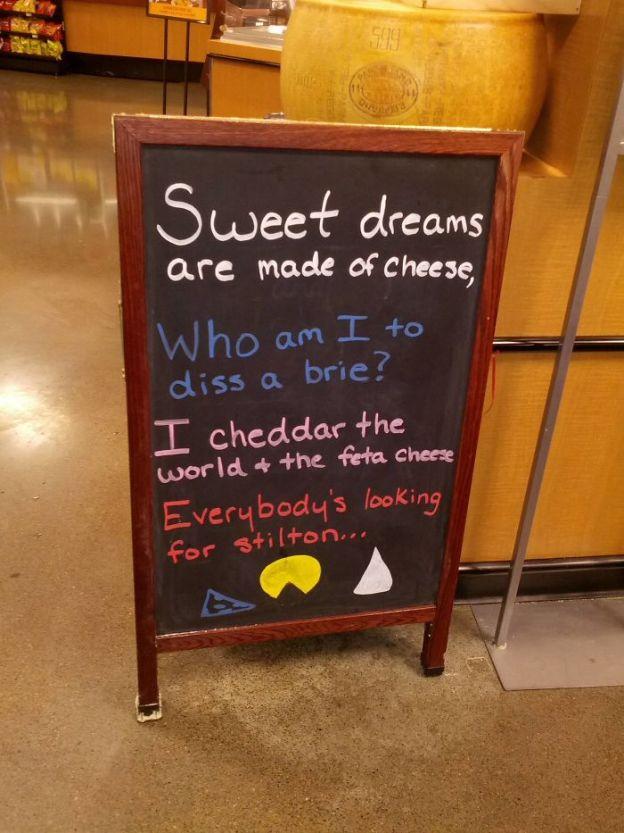 5ac34689e064d_P5LGWGF__700 20+ Hilarious Times Shops Made Their Customers Laugh Out Loud Design Random