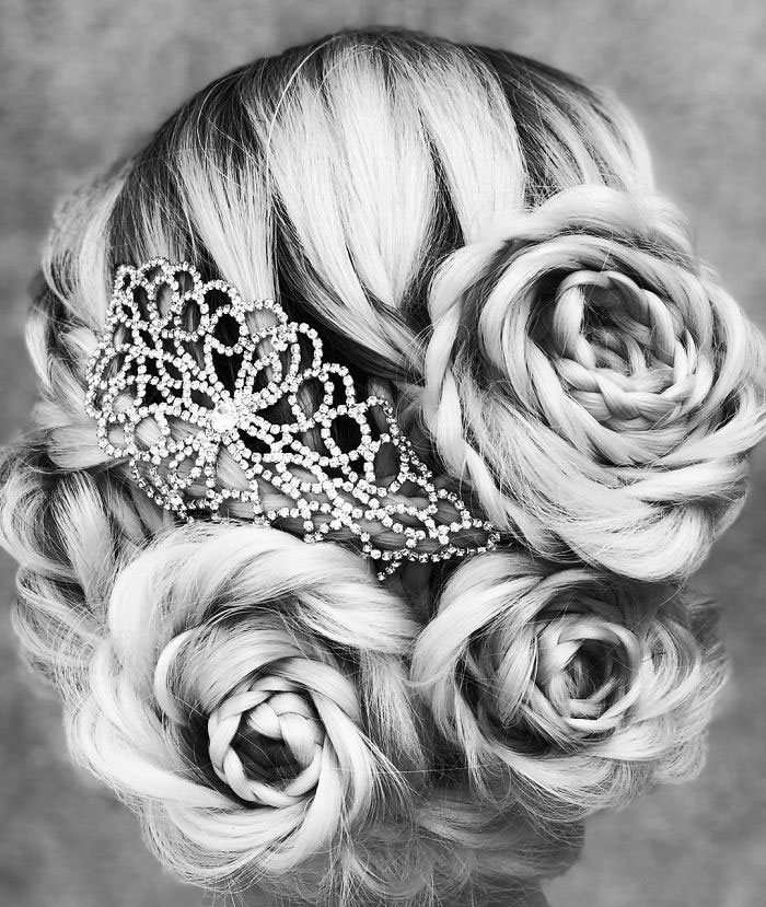 absolutely-amazing-rose-braids-alison-valsamis11
