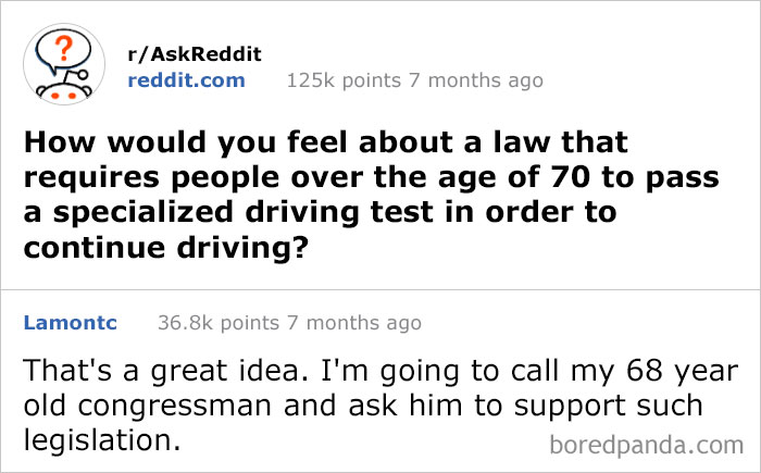 Best-Answers-Ask-Reddit