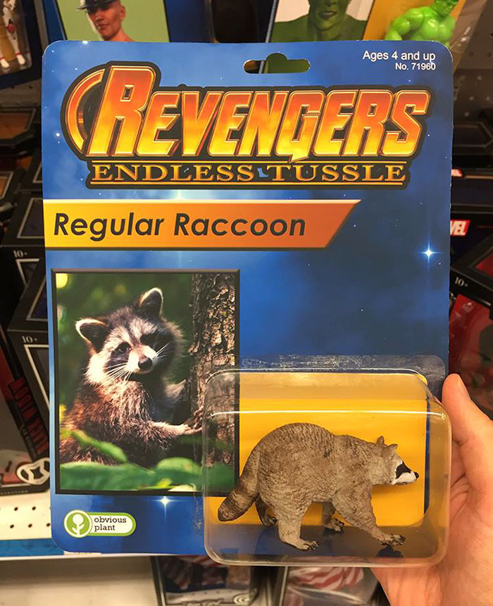 bootleg-avengers-characters-obvious-plant-2