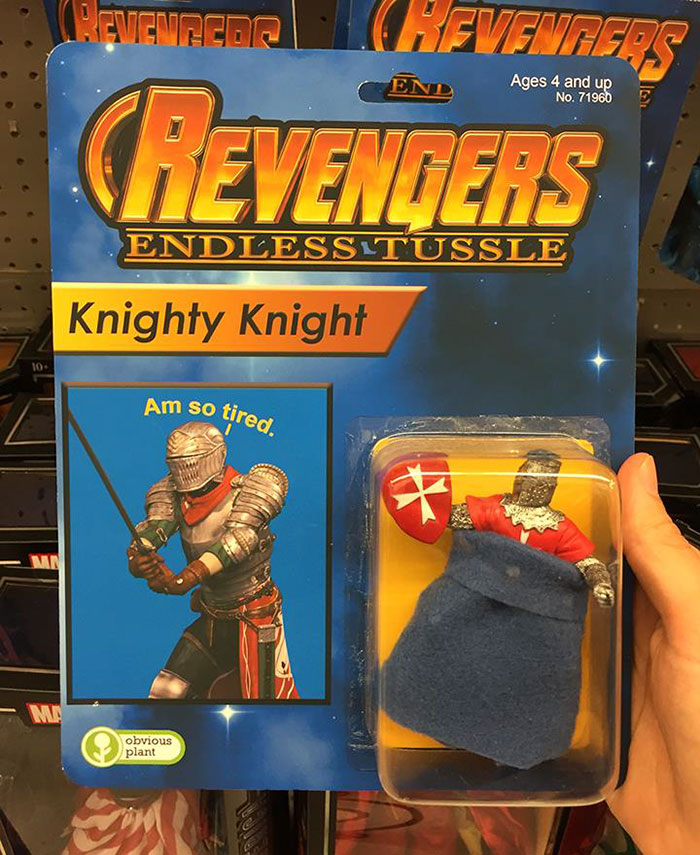 bootleg-avengers-characters-obvious-plant-3