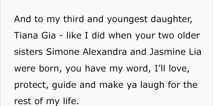 daughter-born-therock-message-dwayne-johnson (5)