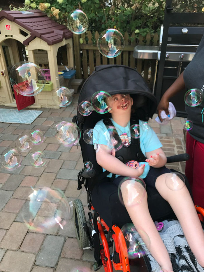 disabled-girl-sophia-abortion-promotion-twitter-natalie-weaver-north-carolina-12-5ac32a037d8b6__700 This 9-Year-Old Girl's Face Was Used To Promote Abortion, So Her Mom Got Brilliant Revenge Design Random