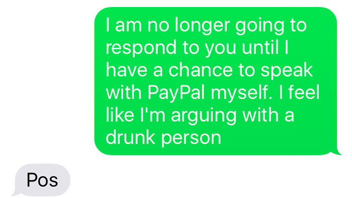 old-boss-text-wrong-paypal-account-john-woodwork (21)
