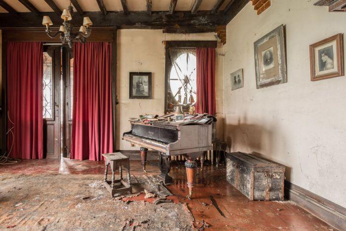 Requiem Pour Pianos 37