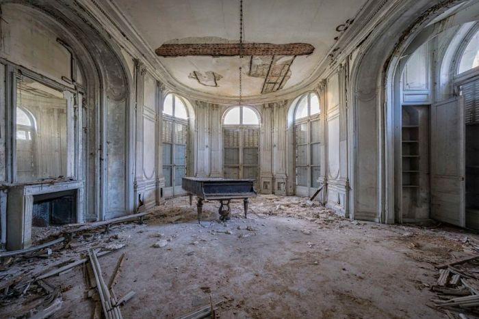 Requiem Pour Pianos 7