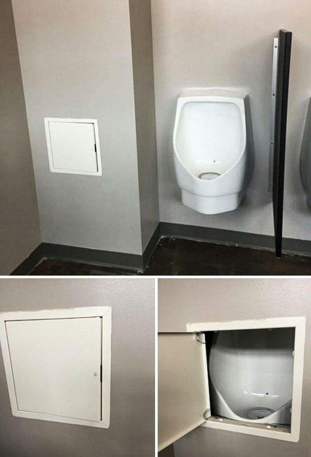 worst-design-fails21-5ad069417dbdf__700 109+ Epic Design Fails That Are So Bad, It's Hilarious (New Pics) Design Random
