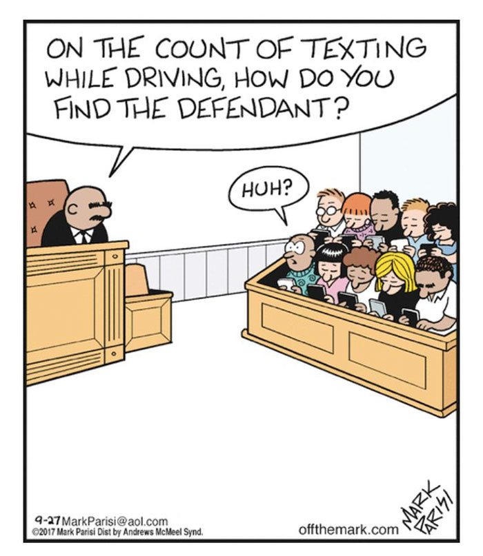 Image of: Memes Funnylawyerjokes Bored Panda 121 Lawyer Jokes That Prove That Not All Of Them Are That Serious
