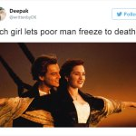 50+ Times People Explained Movies So Badly It Was Good (New Pics)